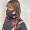 碧稀~タマキ~'s user icon