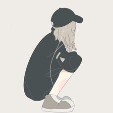 鞠砂@こたのユーザーアイコン
