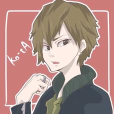 こっちゃん's user icon