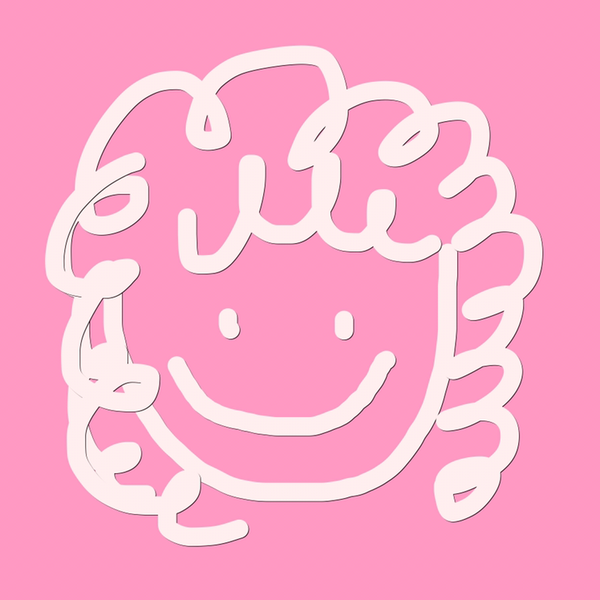 YU-HAのユーザーアイコン