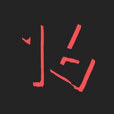イチロクのユーザーアイコン