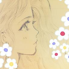 🌼 ジャスミン    のユーザーアイコン