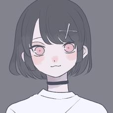 文月 麗桜のユーザーアイコン