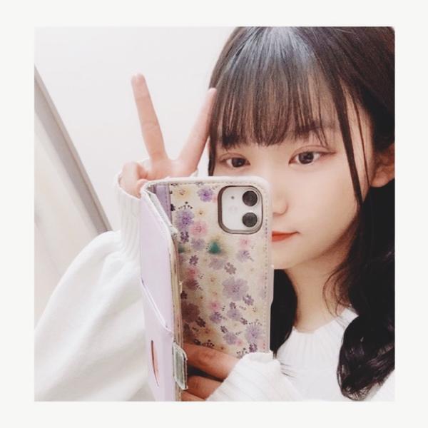 Kihoのユーザーアイコン