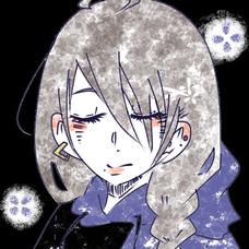 サディ💙🍴's user icon