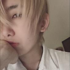 依玖†¡кц†@芳野のユーザーアイコン