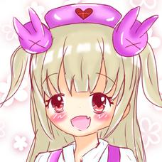 ななかこ's user icon