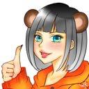 mikan_kumaのユーザーアイコン