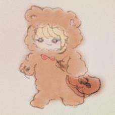 Nat̀sukiのユーザーアイコン