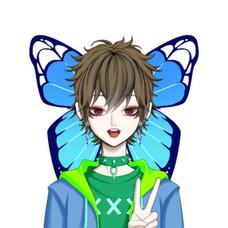 すてぃっくぱん's user icon