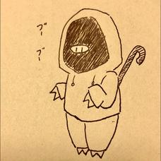 鱈炒飯のユーザーアイコン