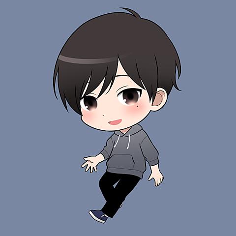 悠羽's user icon