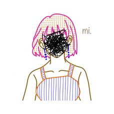 MicHaeLll.のユーザーアイコン