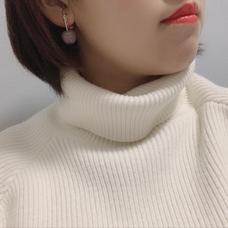 YU-Iのユーザーアイコン