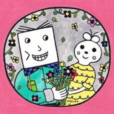 メロさん's user icon