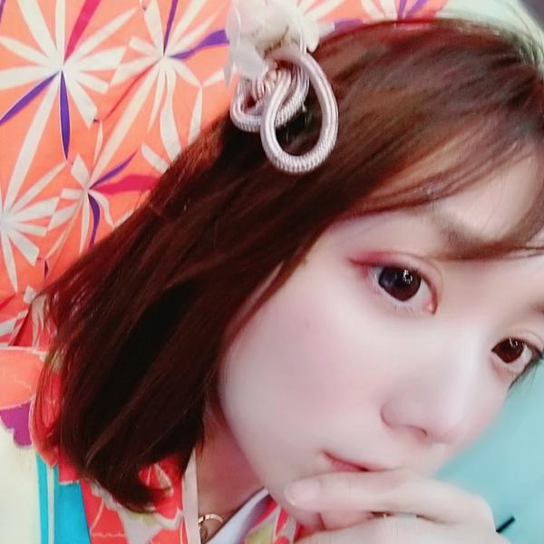 おかゆ(まひ)@谷根千ヒナギクのユーザーアイコン