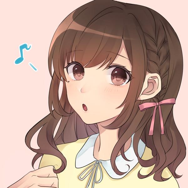 na(えぬえー)のユーザーアイコン