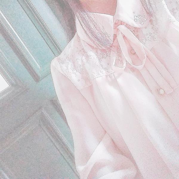モ モ カ 🎠のユーザーアイコン
