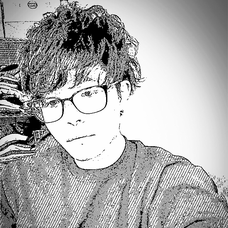 Ruiのユーザーアイコン
