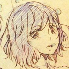 のり*'s user icon