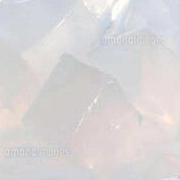 鉈・DE・此処  (ナタデココ)のユーザーアイコン