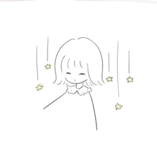 わのこ's user icon