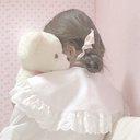 豆太郎の娘のユーザーアイコン