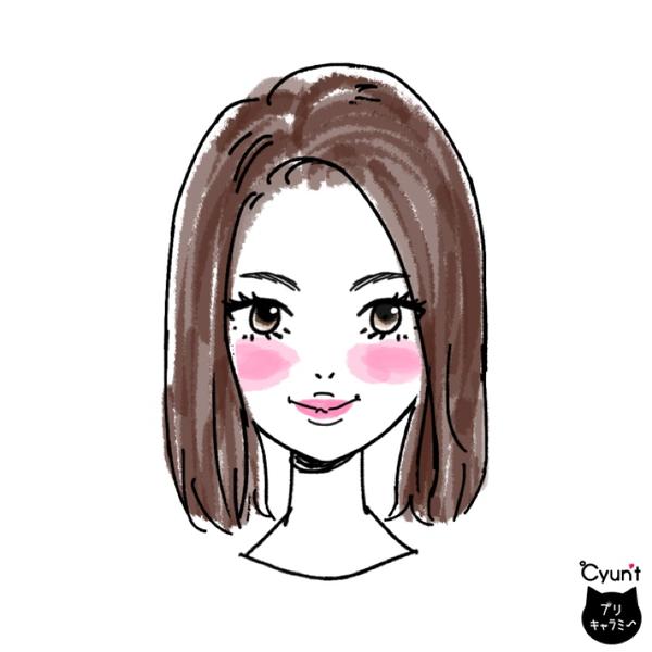minyongのユーザーアイコン