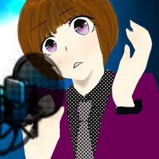 朱兎(  ' x ')   @nana民のユーザーアイコン