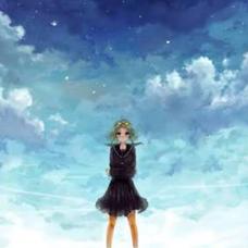 杏's user icon