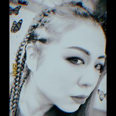 永花-EIKA-'s user icon