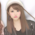 Shihoのユーザーアイコン