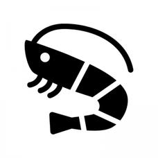 車海老研究所のユーザーアイコン