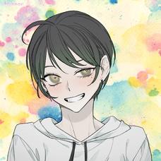 245【ニシコリさん】のユーザーアイコン