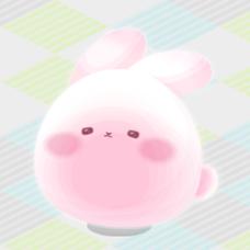 𒂭∞💕✨🐇あ💖ゆ🐰✨💕∞𒂭's user icon