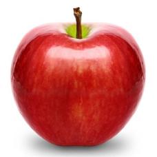きりんごのユーザーアイコン