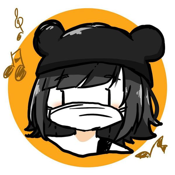 やっぷ~のユーザーアイコン