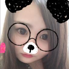 milky@のユーザーアイコン
