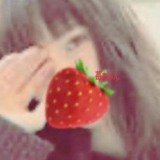 苺🍓ちゅん🍓😇😇😇's user icon