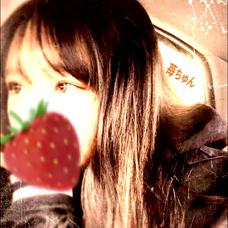 苺🍓ちゅん🍓😇😇😇のユーザーアイコン