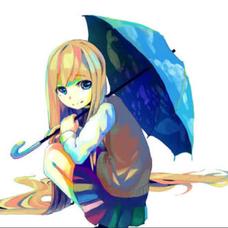 雨野のユーザーアイコン