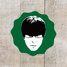 guru's user icon