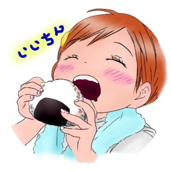 いいちん ψ(⃔ ・-・×)⃕↝のユーザーアイコン