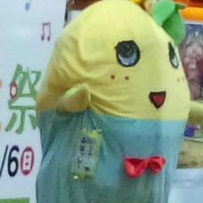 龍太郎のユーザーアイコン