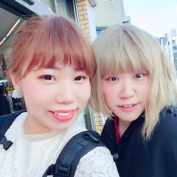 yukinaのユーザーアイコン