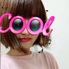 fa〜mi@アニソンシンガー、二次元シンガーになりたいのユーザーアイコン