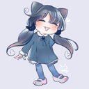 綺羅星黒猫's user icon