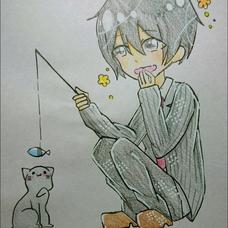 rasshu@小倉唯 からくりピエロ シュガーソングとビターステップお願いします。のユーザーアイコン
