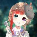 姫雫のユーザーアイコン