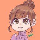 yanon_のユーザーアイコン
